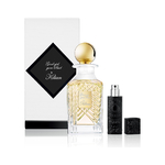 KILIAN Good Girl Gone Bad Limited Edition