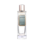 LAURA MERCIER Eau Gourmande Almond Coconut