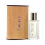TAULETO Wine Fragrance