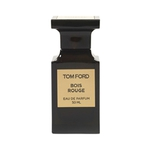 TOM FORD Bois Rouge