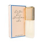 ESTEE LAUDER Private Collection
