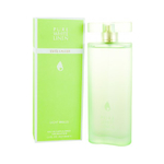 ESTEE LAUDER White Linen Pure Light Breeze