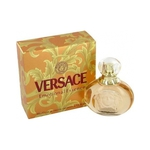 VERSACE Essence Emotional