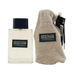 KENNETH COLE Reaction Termal