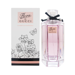 GUCCI Flora by Gucci Gorgeous Gardenia