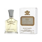 CREED Orange Spice