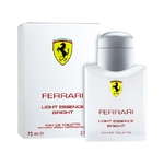 FERRARI Light Essence Bright