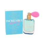 VICTORIAS SECRET Incredible Daring