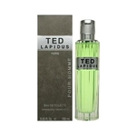 TED LAPIDUS TED