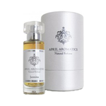 APRIL AROMATICS Jasmina