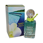 BATH AND BODY WORKS Tahiti Island Dream