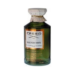 CREED Selection Verte