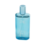 DAVIDOFF Cool Water Sea Scent and Sun